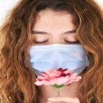 """""""Не переживайте и не паникуйте"""": врач разъяснил известный симптом коронавируса"""