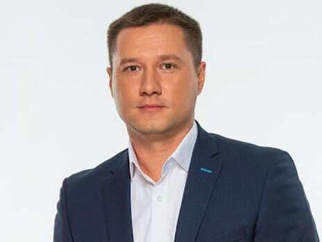 Депутат Київради Терентьєв пояснив, як діяти, якщо абонент вважає суму у платіжці завищеною