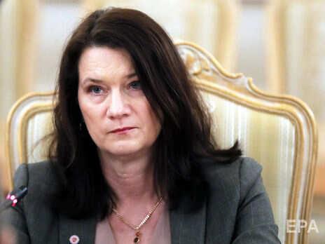 В України вже є перспектива членства в Європейському союзі – голова ОБСЄ