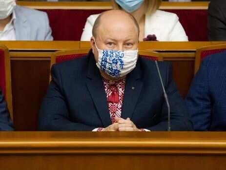 Для проведення запланованого на 2023 рік перепису населення України буде потрібно не менше ніж 7 млрд грн – Немчінов
