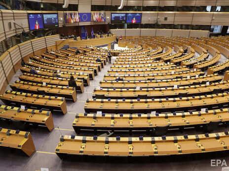 Росія ініціює дебати в ПАРЄ щодо української мови