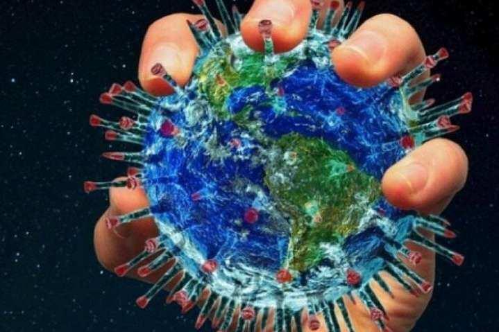 Коронавірус у світі: хворобу виявили у понад 97 млн людей