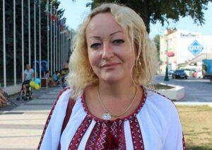 З ініціативи ВО «Свобода» Кам`янець-Подільська міськрада закликала центральну владу заборонити ОПЗЖ та партію Шарія