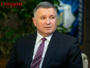 """Аваков: На засіданні уряду Яценюка Порошенко зірвав кворум і посприяв тому, щоб не було санкцій проти """"труби Медведчука"""""""