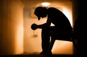 У Кам`янці-Подільському батько-одинак намагався покінчити самогубством (ВІДЕО)