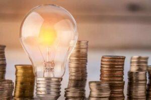В Україні введуть нові тарифи на електроенергію: як в уряді змінили рішення