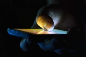 Фахівець закликав видалити зі смартфона один дуже небезпечний додаток