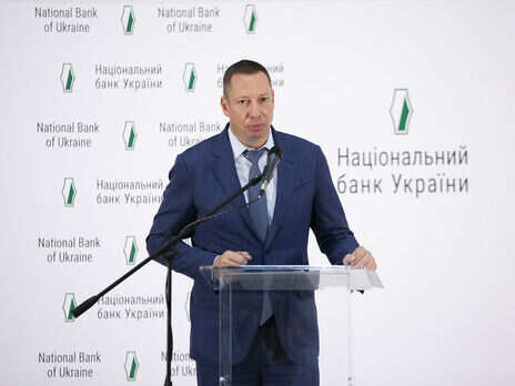 Незалежності Нацбанку України нічого не загрожує – голова регулятора