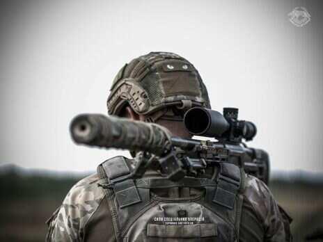 Бойовики упродовж доби на Донбасі 17 разів порушили перемир'я, поранено українського військового – штаб ООС
