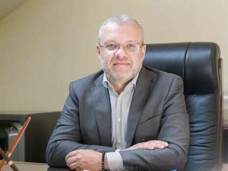 """Віцепрезидент """"Енергоатому"""" може стати міністром енергетики України – ЗМІ"""