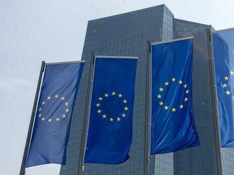 Кулеба візьме участь у засіданні Ради ЄС, де обговорять ситуацію на Донбасі