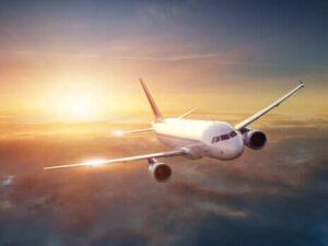 США попередили про небезпеку польотів над Україною та РФ у зв'язку з ескалацією ситуації між країнами