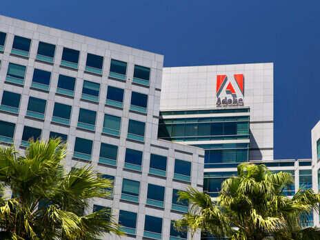 Помер співзасновник компанії Adobe і розробник формату PDF