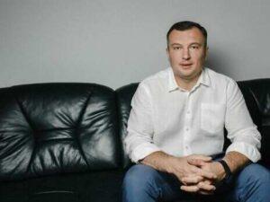 Нардеп Семінський пояснював підозрюваному у справі про його викрадення Мельнику, чому не хоче бути міністром – ЗМІ