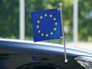 Україна очікує, що 2022 року ЄС почне перегляд політики сусідства – віце-прем'єр Стефанішина