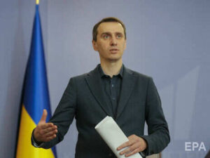 Ляшко прокоментував імовірність призначення його міністром охорони здоров'я