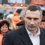 Коррупционная империя Кличко: сколько украдено из бюджета Киева
