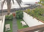 Townhouse – Half House Parque Santiago III, Playa de Las Americas – Arona, Arona