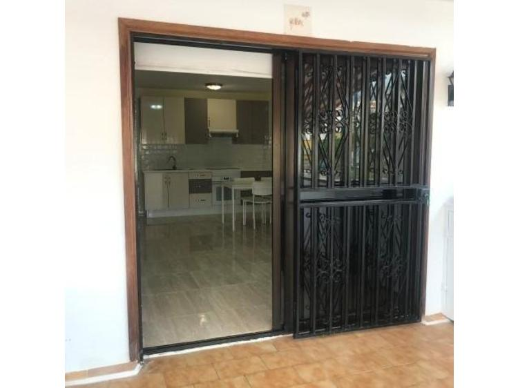 Wohnung Los Cristianos, Arona
