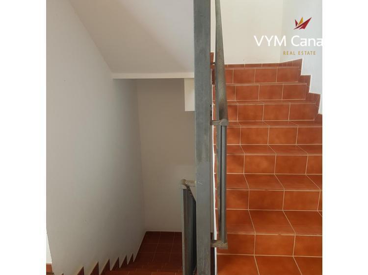 Appartamento Aldea Blanca, San Miguel de Abona