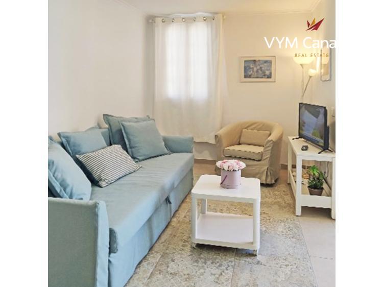 Apartment Parque Santiago II, Playa de Las Americas – Arona, Arona