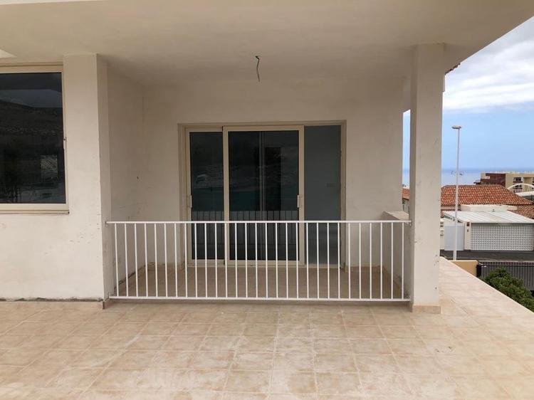 Casa / villa El Madroñal, Adeje