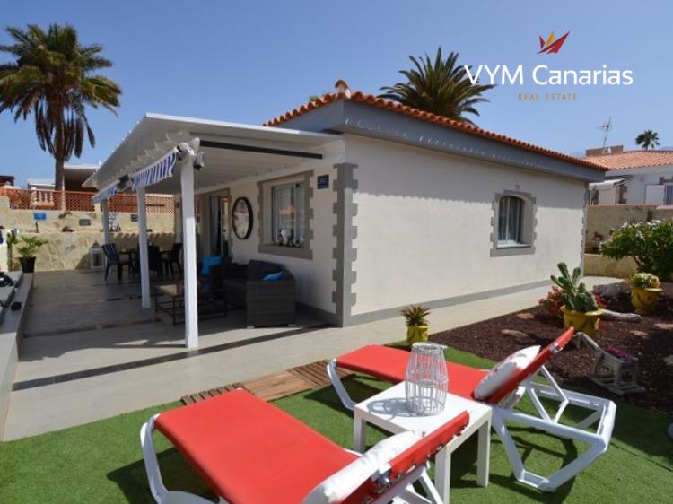 Casa / villa Sueño Azul, Callao Salvaje, Adeje