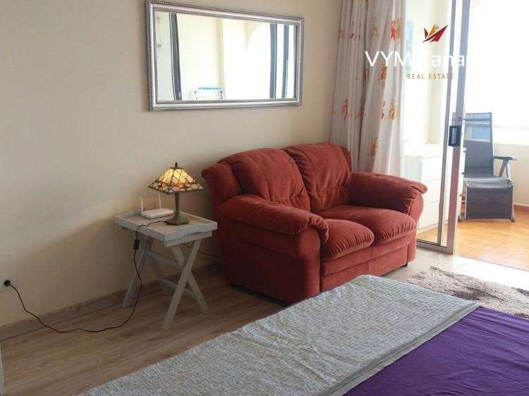 Apartment – Studio Callao Salvaje, Adeje