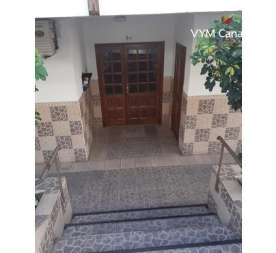 Wohnung Adeje-Pueblo, Adeje