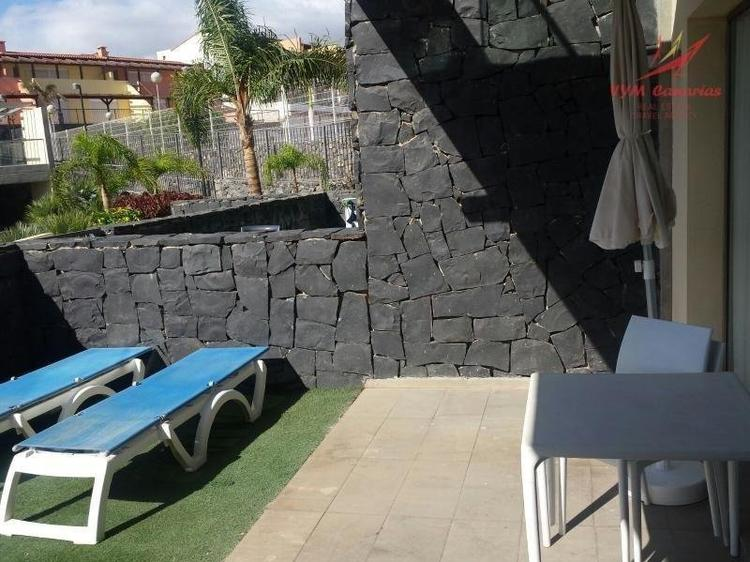 Casa / villa Sunbay Villas, Amarilla Golf, San Miguel de Abona