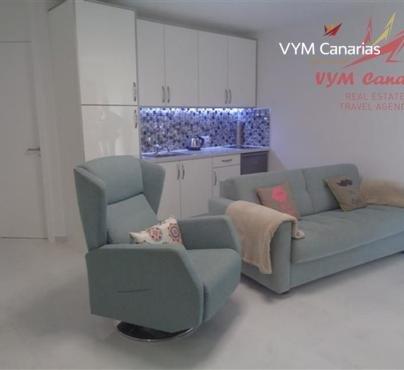 Wohnung – Studio Caledonia Park, Torviscas Alto, Adeje