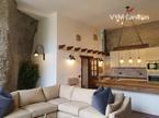 House / Villa – Rustico (Finnish) Las Palomas, Granadilla de Abona