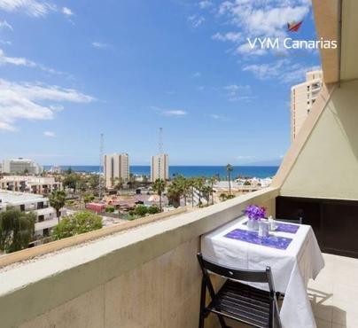 Wohnung – Duplex Playazul, Playa de Las Americas – Arona, Arona