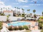 Apartment – Duplex Playazul, Playa de Las Americas – Arona, Arona