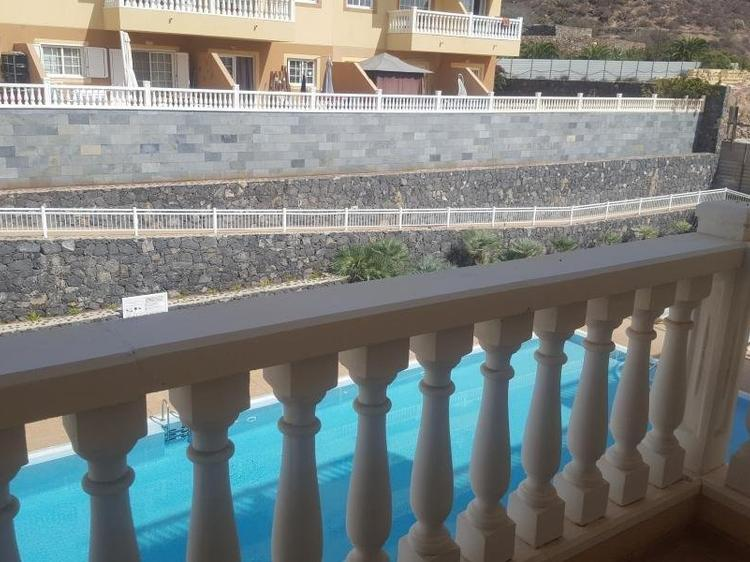 Apartment Primavera del Palm Mar, Palm Mar, Arona