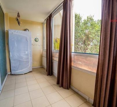 Apartment Green Park, Golf del Sur, San Miguel de Abona