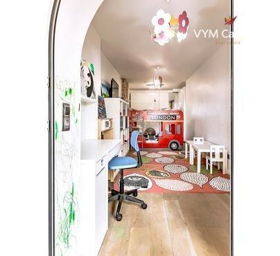 Apartment Terrazas del Duque, El Duque-Costa Adeje, Adeje