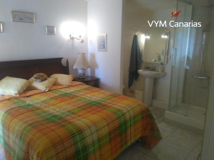 Casa/ Villa – Bungalow El Morro, Chayofa, Arona