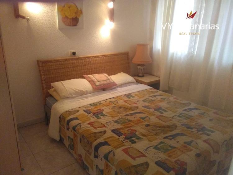 House / Villa – Bungalow El Morro, Chayofa, Arona