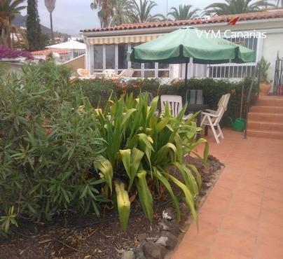 Casa / villa – Bungalow El Morro, Chayofa, Arona
