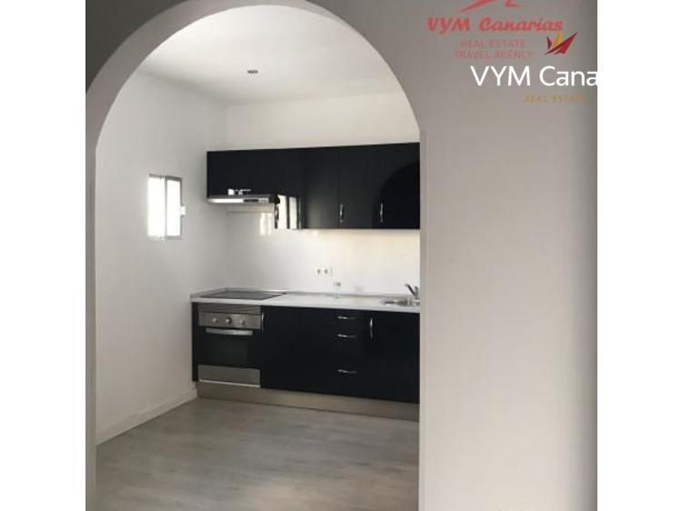 House / Villa Armeñime, Adeje