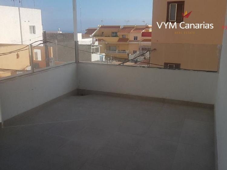 Casa / villa Armeñime, Adeje