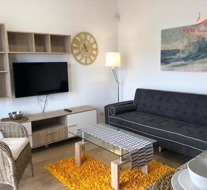 Apartament Paraiso del Sur, Playa Paraiso, Adeje
