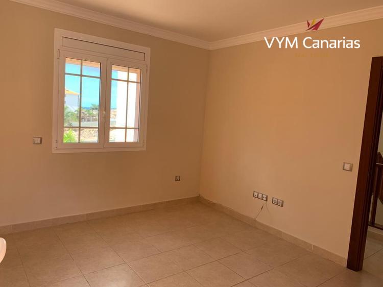 House / Villa Mesetas del Mar, Los Cristianos, Arona