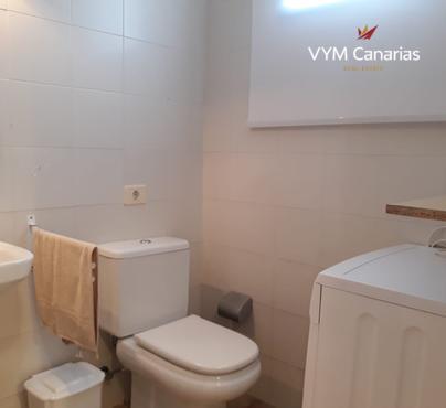 Wohnung – Duplex Gran Azul, Playa Paraiso, Adeje