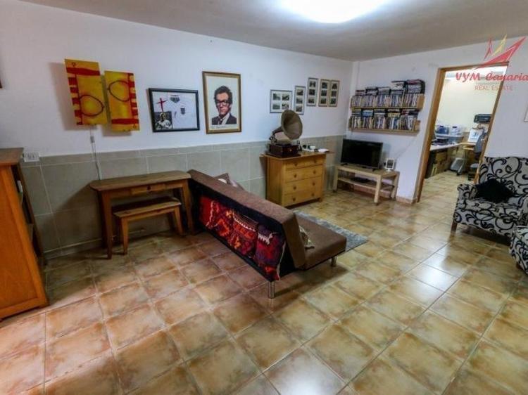 Townhouse Piedra Hincada, Guia de Isora