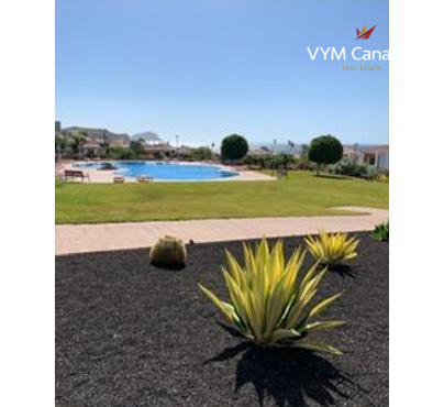 Apartment Royal Marina Golf, Amarilla Golf, San Miguel de Abona