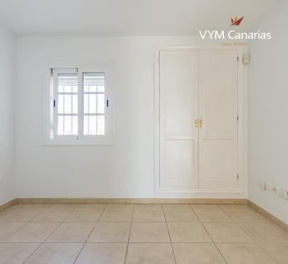 Appartamento Vista Alegre, Callao Salvaje, Adeje