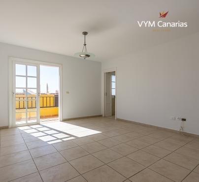 Apartamento Vista Alegre, Callao Salvaje, Adeje