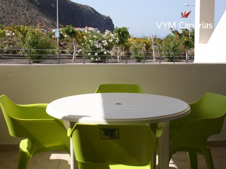 Apartment Paloma Beach, Los Cristianos, Arona